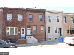 Photo of 1304 S 22nd STREET, Philadelphia, PA 19146 (MLS # 1003280107)