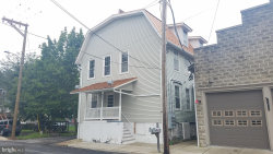 Photo of 26 Willow STREET, Adamstown, PA 19501 (MLS # 1003381026)
