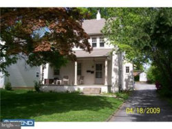 Photo of 130 Wilson ROAD, King Of Prussia, PA 19406 (MLS # 1003427771)