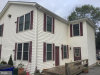 Photo of 9513 Hansonville ROAD, Frederick, MD 21702 (MLS # 1003678450)