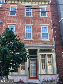 Photo of 1503-5 S 5th STREET, Philadelphia, PA 19147 (MLS # 1003832702)