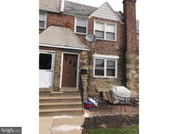 Photo of 825 Windermere AVENUE, Drexel Hill, PA 19026 (MLS # 1004072295)