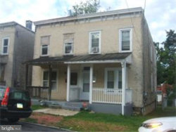 Photo of 127-133 9th STREET, Brookhaven, PA 19015 (MLS # 1004076655)