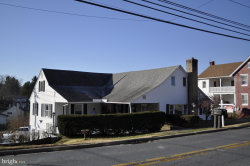 Photo of 500 W. Main STREET, Middletown, MD 21769 (MLS # 1004139453)