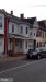 Photo of 132 134 Locust STREET N, Hagerstown, MD 21740 (MLS # 1004209767)