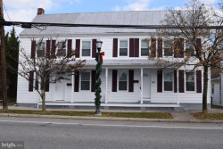 Photo of 243 Main STREET N, Boonsboro, MD 21713 (MLS # 1004294945)