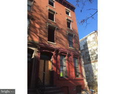 Photo of 1318 S Broad STREET, Philadelphia, PA 19146 (MLS # 1004367267)