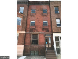 Photo of 1312 S Broad STREET, Philadelphia, PA 19146 (MLS # 1004403431)