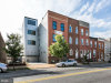 Photo of 320 Highland AVENUE S, Baltimore, MD 21224 (MLS # 1004404225)
