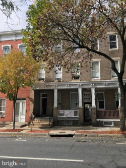 Photo of 427 Market STREET N, Frederick, MD 21701 (MLS # 1004466281)