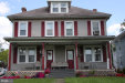 Photo of 1050 -1052 Potomac STREET S, Hagerstown, MD 21740 (MLS # 1005467881)