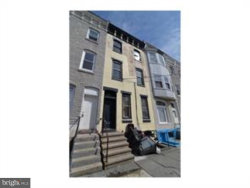 Photo of 137 S 8th STREET, Reading, PA 19602 (MLS # 1006703580)