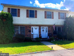 Photo of 17623 17625 Homewood ROAD, Hagerstown, MD 21740 (MLS # 1007546650)