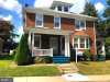 Photo of 1117 1119 Fry AVENUE, Hagerstown, MD 21740 (MLS # 1007546760)