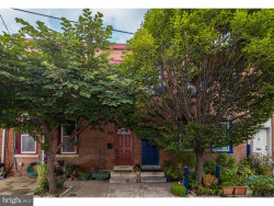 Photo of 913-17 Ernest STREET, Philadelphia, PA 19147 (MLS # 1008168198)