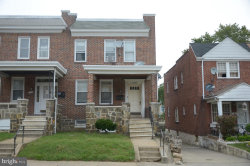 Photo of 4230 Berger AVENUE, Baltimore, MD 21206 (MLS # 1008347454)
