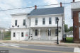 Photo of 127 Baltimore/129,131 STREET E, Taneytown, MD 21787 (MLS # 1008347920)