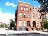 Photo of 1829 Eutaw PLACE, Baltimore, MD 21217 (MLS # 1008357918)