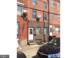 Photo of 913 Washington AVENUE, Philadelphia, PA 19147 (MLS # 1009913526)