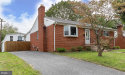 Photo of 1212 Staley AVENUE, Frederick, MD 21701 (MLS # 1009918112)