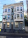 Photo of 116 N Mulberry 116-118 1/2 STREET, Hagerstown, MD 21740 (MLS # 1009932640)