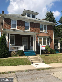 Photo of 1117 Fry AVENUE, Hagerstown, MD 21742 (MLS # 1009986812)