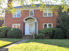 Photo of 1311 N Market STREET, Frederick, MD 21701 (MLS # 1009997410)