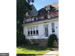 Photo of 530 Brookhurst AVENUE, Narberth, PA 19072 (MLS # 1009998556)