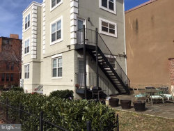 Tiny photo for 701 10th STREET NE, Washington, DC 20002 (MLS # DCDC311470)