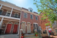 Photo of 218 Morgan STREET NW, Washington, DC 20001 (MLS # DCDC427388)