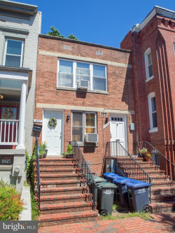 Photo of 307 9th STREET NE, Washington, DC 20002 (MLS # DCDC431158)