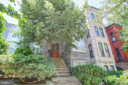 Photo of 1518 Corcoran STREET NW, Washington, DC 20009 (MLS # DCDC432140)