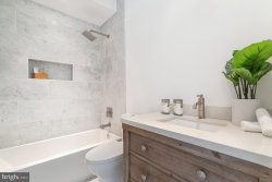 Tiny photo for 118 Thomas NW, Washington, DC 20001 (MLS # DCDC434698)