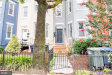 Photo of 805 T STREET NW, Washington, DC 20001 (MLS # DCDC481476)