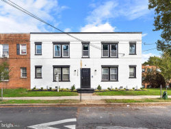 Photo of 3520 Ely PLACE SE, Washington, DC 20019 (MLS # DCDC493136)