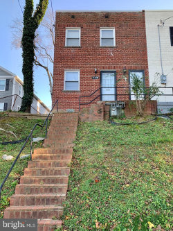 Photo of 4027 4029 Ely PLACE SE, Washington, DC 20019 (MLS # DCDC498436)