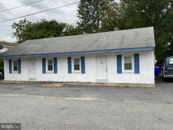 Photo of 7-9 Purnell, Frederica, DE 19946 (MLS # DEKT242178)