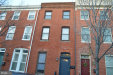 Photo of 112 S Ann STREET, Baltimore, MD 21231 (MLS # MDBA135412)