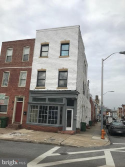 Photo of 1700 S Charles STREET, Baltimore, MD 21230 (MLS # MDBA263584)