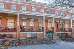 Photo of 611 E 37th STREET, Baltimore, MD 21218 (MLS # MDBA304784)
