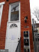 Photo of 116 Clay STREET, Baltimore, MD 21201 (MLS # MDBA305118)