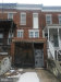 Photo of 2920 W North AVENUE, Baltimore, MD 21216 (MLS # MDBA305444)