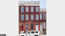 Photo of 1336 N Carey STREET, Baltimore, MD 21217 (MLS # MDBA305710)