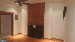 Photo of 1833 Lexington STREET, Baltimore, MD 21223 (MLS # MDBA436252)
