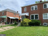 Photo of 2802 Clearview AVENUE, Baltimore, MD 21234 (MLS # MDBA474258)