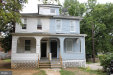 Photo of 4213 Old Frederick ROAD, Baltimore, MD 21229 (MLS # MDBA480310)