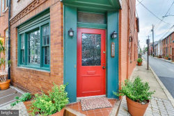 Photo of 1918 Bank STREET, Baltimore, MD 21231 (MLS # MDBA481386)