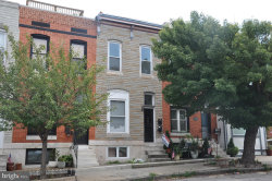 Photo of 525 S East AVENUE, Baltimore, MD 21224 (MLS # MDBA483184)