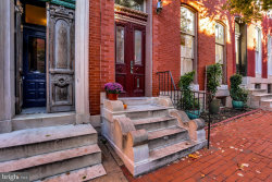 Photo of 2206 E Pratt STREET, Baltimore, MD 21231 (MLS # MDBA490906)