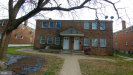 Photo of 7028 Surrey DRIVE, Baltimore, MD 21215 (MLS # MDBA492434)